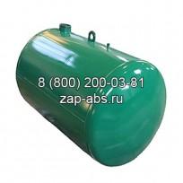 Водобак автобетоносмесителя