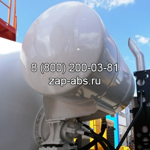 Водобак СБ-92В-101.04.100