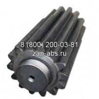 Соединительный вал редуктора PMB 6